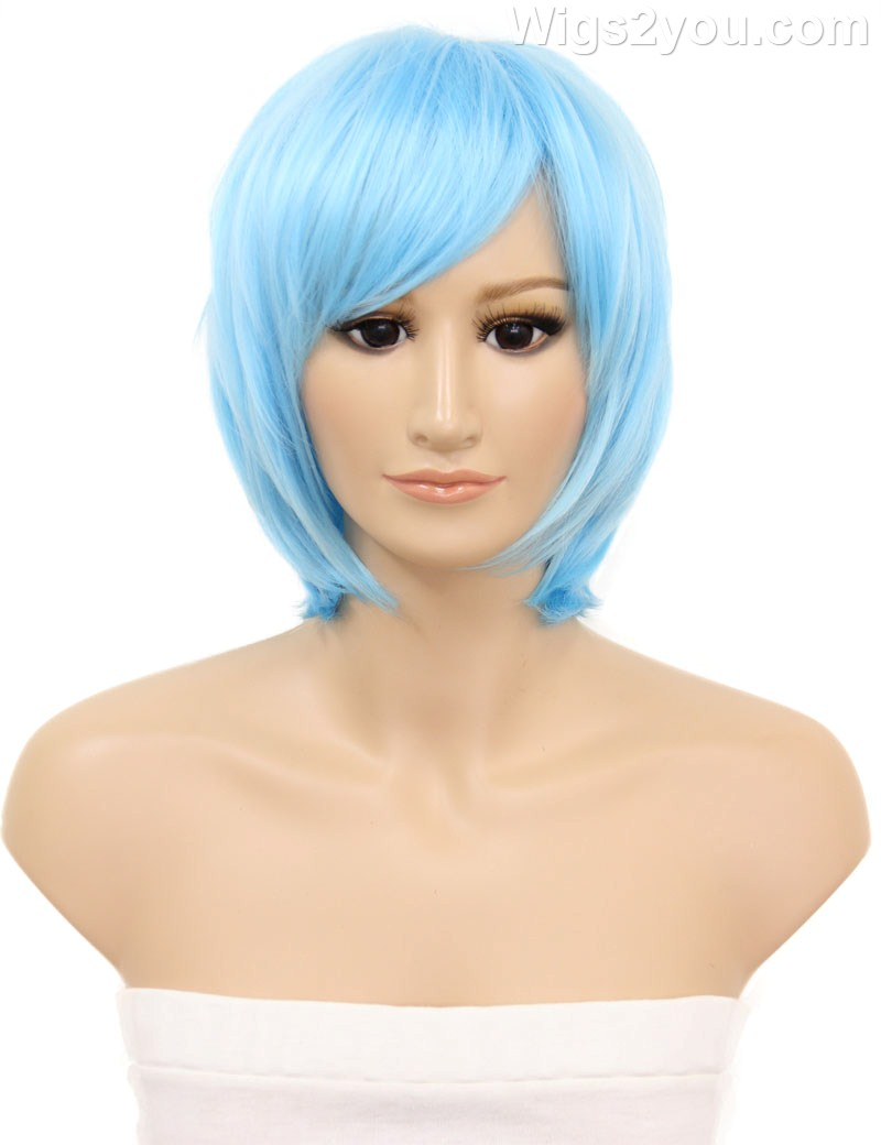 /usersfile/Cosplay/C-045/C-045 C-Light Sky Blue_F.jpg