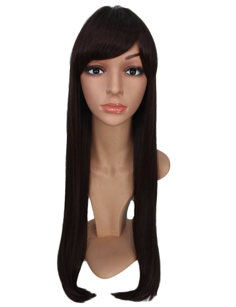 /usersfile/Party/Fashion Wig Styles/w-595-charcoal auburnmixed/w-595-charcoal+auburnmixed.jpg