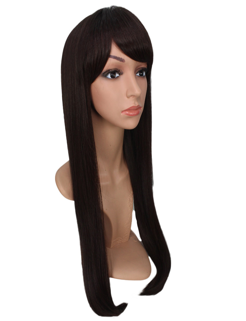 /usersfile/Party/Fashion Wig Styles/w-595-charcoal auburnmixed/w-595-charcoal+auburnmixed_2.jpg
