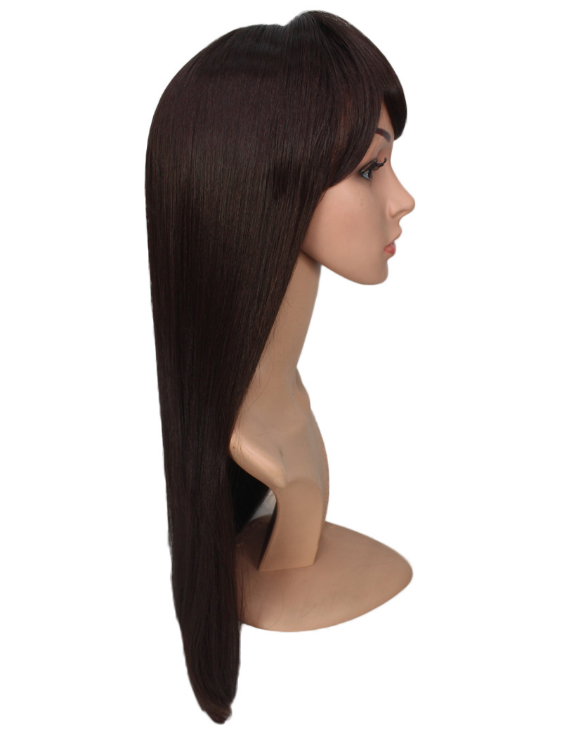 /usersfile/Party/Fashion Wig Styles/w-595-charcoal auburnmixed/w-595-charcoal+auburnmixed_4.jpg