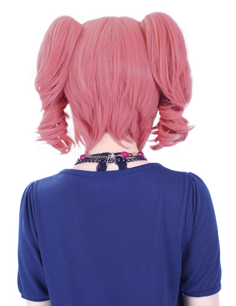 /usersfile/products/C-023 Dark Pink/C-023 Dark Pink_B.jpg